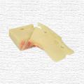 Emmenthaler 30 gram gesneden Buitendijk Dagvers bv Rotterdam Tafel Lunch