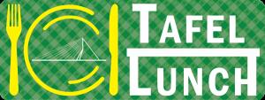 Tafellunch.nl