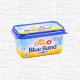 Blue Band kuip 500 gram van Buitendijk Dagvers bv voor Tafellunch