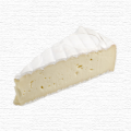 Brie gesneden Buitendijk Dagvers bv Rotterdam Tafel Lunch