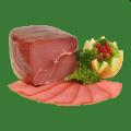 Coburger rauwe ham van Buitendijk Dagvers bv Rotterdam voor de Tafellunch