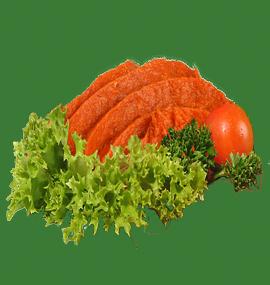 Filet Americain van Buitendijk Dagvers bv Rotterdam voor de Tafellunch