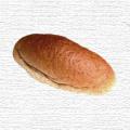 Puntbroodje bruin van Buitendijk Dagvers bv Rotterdam voor Tafellunch