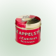 Canisius appelstroop van Buitendijk Dagvers bv Rotterdam voor de Tafellunch