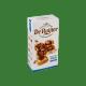 De Ruyter vlokken melk van Buitendijk Dagvers bv Rotterdam voor de Tafellunch