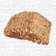 Zes granen brood van Buitendijk Dagvers bv voor Tafellunch