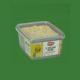 Eier- bieslooksalade (100 gram)