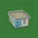 Tonijnsalade (100 gram)