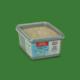 Zalmsalade (100 gram)