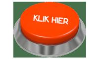 Knop bestellen - Buitendijk-Rotterdam