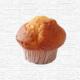 Muffin - Tafellunch