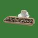 Brownie - Verzendgebak - Tafellunch
