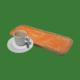 Worteltaart - Boterkoek - Verzendgebak - Tafellunch